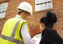 RICS Homebuyers Report